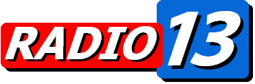 Association Radio13