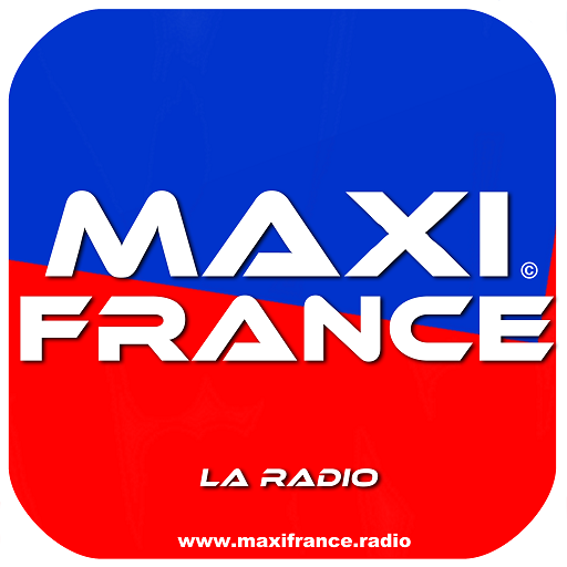 Maxi France la radio